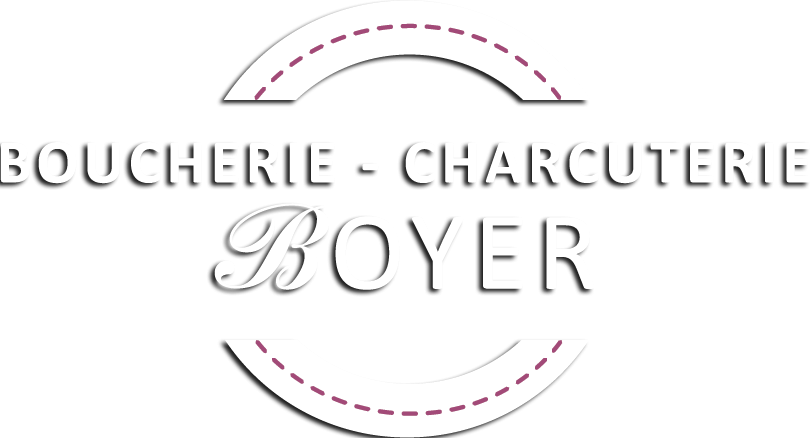 BOUCHERIE BOYER